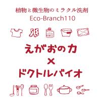 EcoBranch110