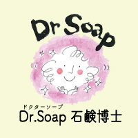 Dr.Soap